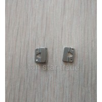 "metal caps for Alcatel One touch Pixi 3 7"" 3G 9002"