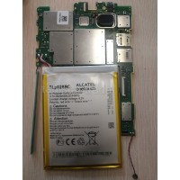 "Motherboard for Alcatel One touch Pixi 3 7"" 3G 9002"