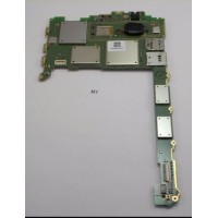 motherboard for Alcatel Onetouch Pixi 7 9007T