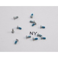 screw set for Alcatel Onetouch Pixi 7 9007T