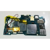 motherboard  for Alcatel A30 9024 9024W