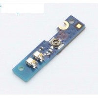 "antenna board for Alcatel 3T 8"" 2018 9027 9027W"