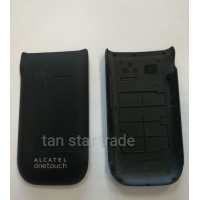 back battery cover for Alcatel A392a
