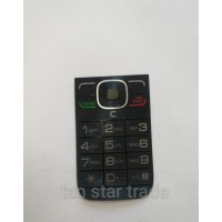 keypad for Alcatel A392a