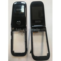 lcd digitizer assembly for Alcatel A392a