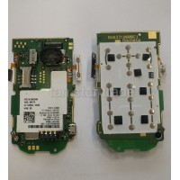 motherboard for Alcatel A392a