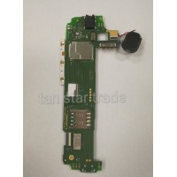 motherboard for Alcatel A466T LUME