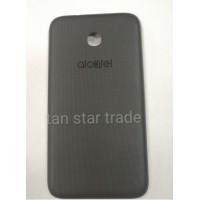 back cover battery cover for Alcatel A466T LUME