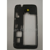 back housing mid housing for Alcatel A466T LUME