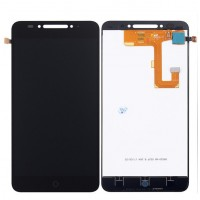 lcd digitizer assembly for Alcatel A50