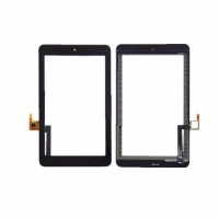 digitizer touch for Alcatel One touch Pop 7 P310A