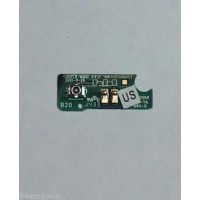 Antenna signal board for Alcatel One touch Pop 7 P310A