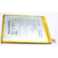 replacement battery TLp032B2 for Alcatel One touch Pop 7 P310A