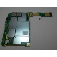 mother board for Alcatel One touch Pop 7 P310A