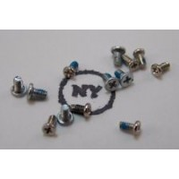 screw set for Alcatel One touch Pop 7 P310A