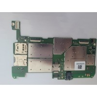 motherboard for Alcatel One touch Pop 8 P320A ( working good)