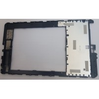 lcd frame for Alcatel One touch Pop 8 P320A (used)
