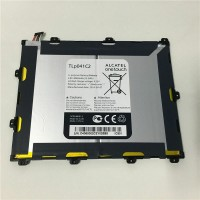 replacement battery TLp041C2 for Alcatel One touch Pop 8 P320A