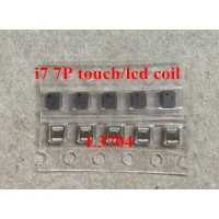 L3704 Display lcd led power supplies Coil ic Phone 7 iPhone 7+