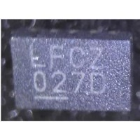 LT3970EDDB LT3970 EDDB LFCZ225A QFN 10pin Power IC Chip Chipset