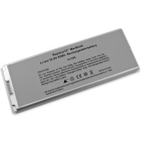 "Replacement battery for Macbook 13"" A1185 A1181"