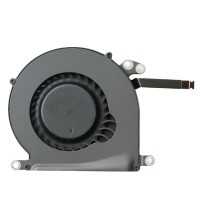 "CPU Cooling Fan for 11"" MacBook Air A1465 A1370"