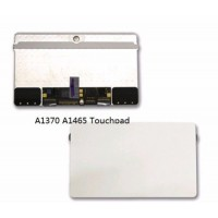 "Touchpad Trackpad for 11"" MacBook Air A1465 A1370 923-0429"