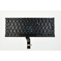 "keyboard French For 13"" MacBook Air A1466 / A1369"