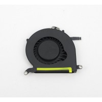 "CPU Cooling Fan For 13"" MacBook Air A1466"