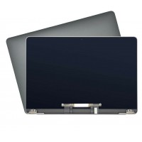 "LCD digitizer assembly For 13"" MacBook Air 2018-2019 A1932"