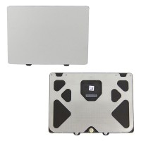 "Touchpad Trackpad for Apple 13"" MacBook Pro 2009-2013 A1278 A1286 922-9063, 922-9525, 922-9773"