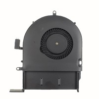 "CPU Cooling Fan for Apple 13"" MacBook Pro Retina A1502"