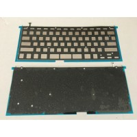 "Keyboard back light English American for Apple 13"" MacBook Pro Retina A1502"