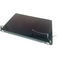 "full lcd assembly for Apple 13"" MacBook Pro Retina A1502 2013 - 2014"