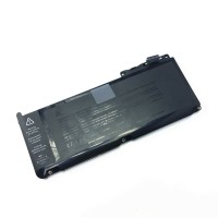 "replacement battery for Apple 13"" Macbook A1342 A1331"