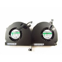 "CPU Cooling Fan for Apple 15"" MacBook Pro 2009-2011 A1286"