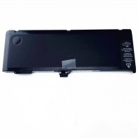 "replacement battery for Apple 15"" MacBook Pro A1286 A1321"