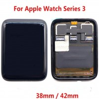 lcd digitizer assembly For Apple iWatch Series 3 38mm