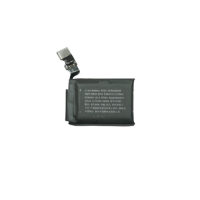 replacement battery For Apple iWatch Series 3 38mm