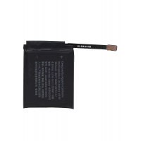replacement battery For Apple iWatch Series 5 44mm