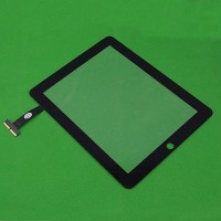 Apple ipad digitizer touch screen
