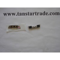Apple ipad 2 home button Flex PCB board