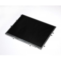 Apple ipad 2 LCD display screen