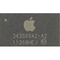 Power Supply IC Chip 343S0542-A2 FOR iPad 2 ipad 3