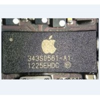 power supply ic 343s0561-A1 for Apple iPad 3