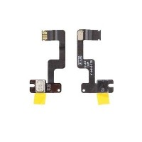 Mic Microphone flex for iPad 3 ipad 4