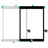 "digitizer touch screen for Apple iPad 7 2019 10.2"" / iPad 8 2020  A2198 A2200 A2270 A2428"