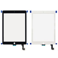 Touch screen digitizer for iPad 6 iPad air 2