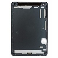 back housing for iPad air 1