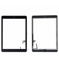 Digitizer touch screen for iPad 5 iPad air new iPad 2017